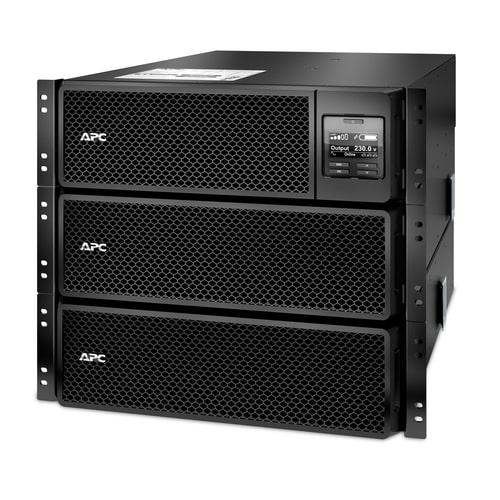 ИБП для серверной